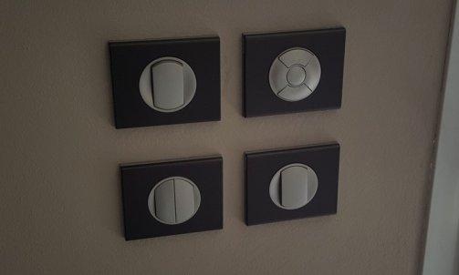Installation de prises électriques Portes-lès-Valence